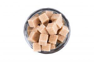 azucar caña contraindicaciones