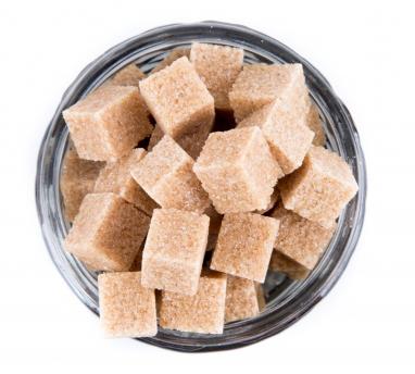 azucar caña propiedades