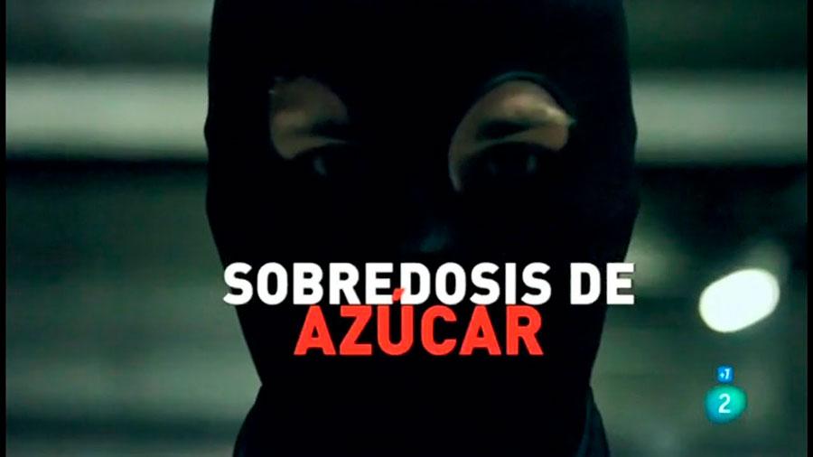 documental-azucar-sobredosis-azucar