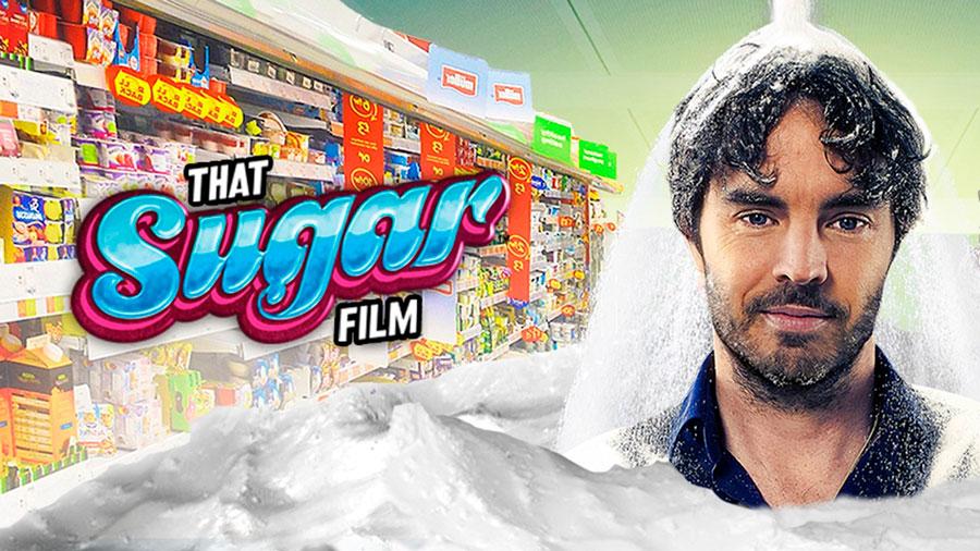 documental-azucar-that-sugar-film