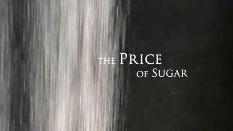 el-precio-del-azucar-documental-completo