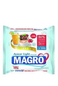 azucar valdez light